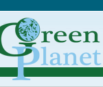 Host Families will be qualified through Green Planet