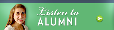 alumni-testimonials
