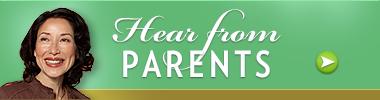 parent-testimonials