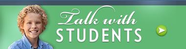 student-testimonials