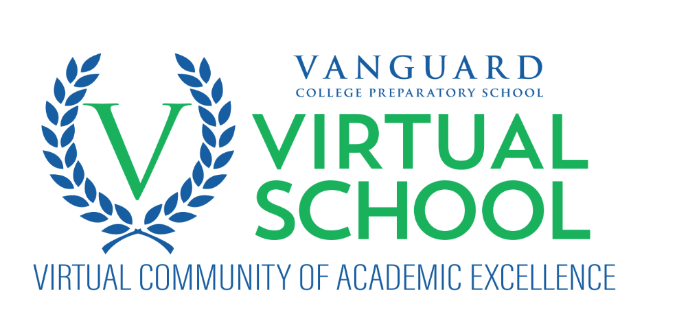 Virtual School Vanguard