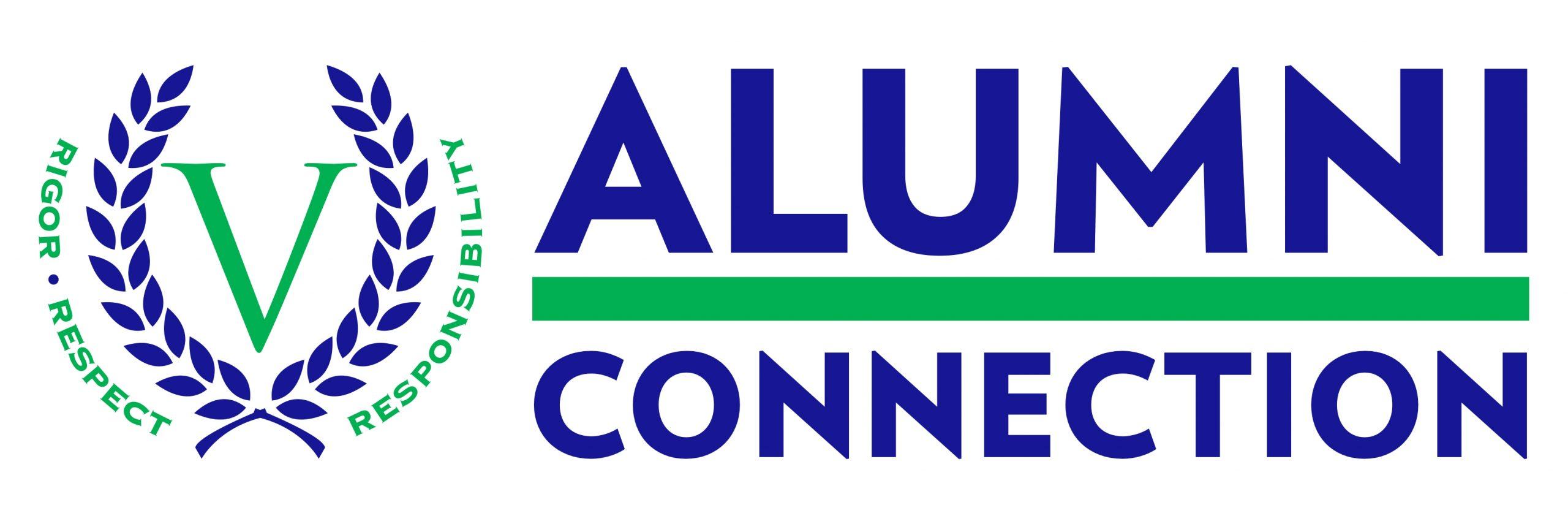The Vanguard Alumni Connection