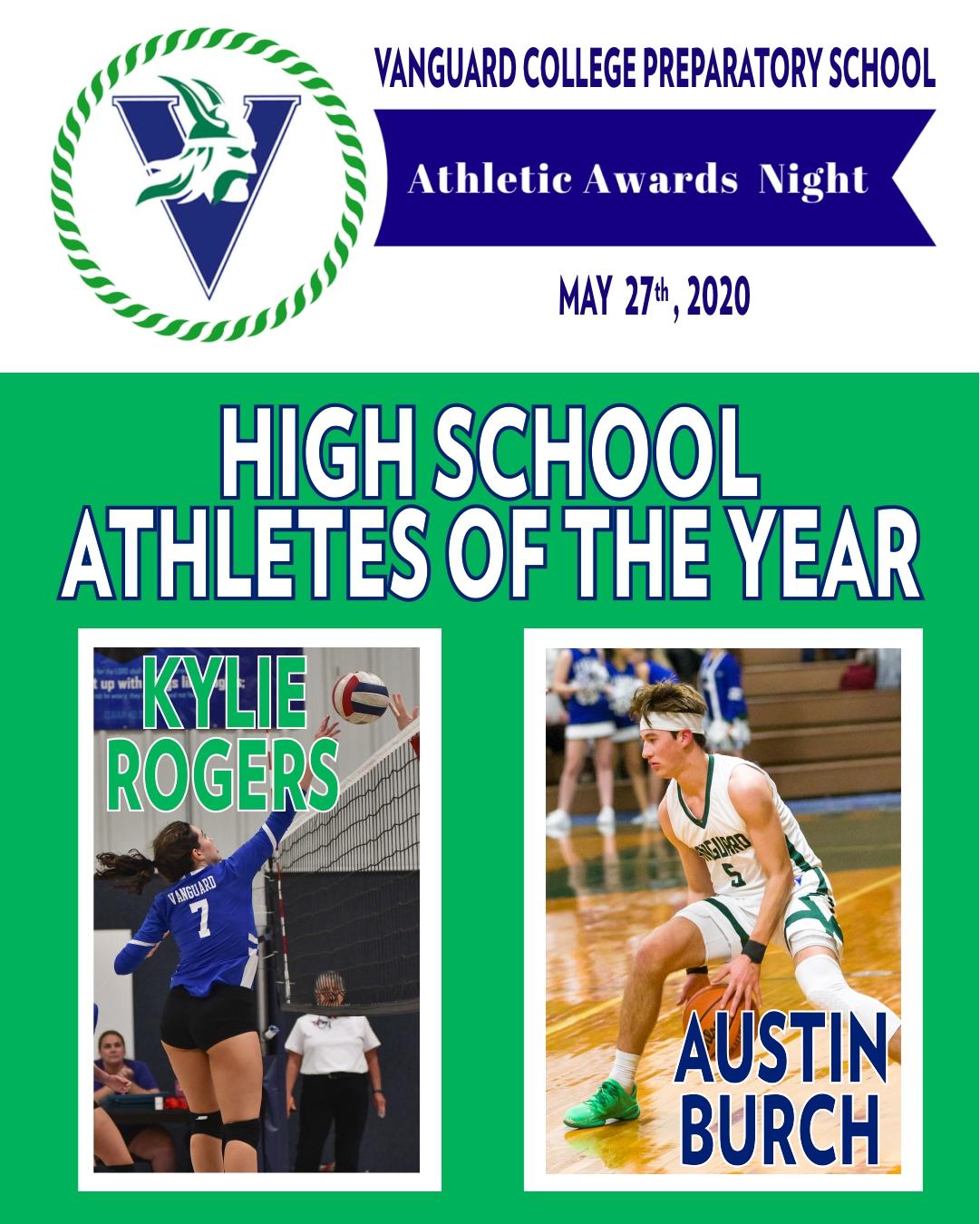 2020 Athletic Awards 5